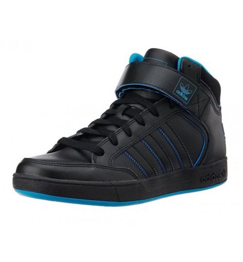 Adidas Varial №40.2/3 и 42