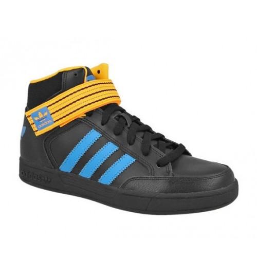 Adidas Varial №42, 42.2/3 и 47