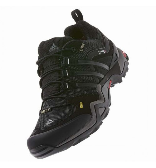 Adidas Terrex Fast X GORE-TEX №44