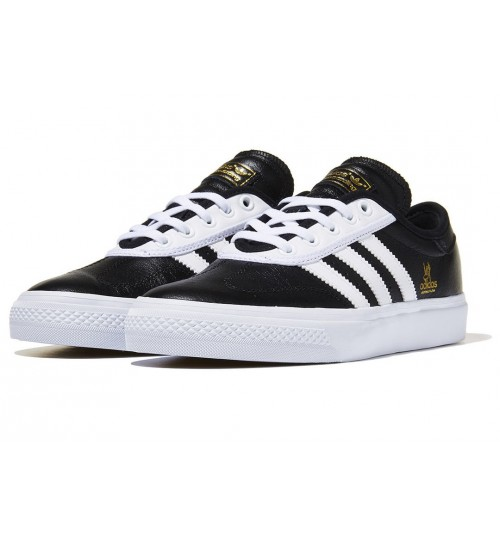 Adidas Adi-Ease Universal
