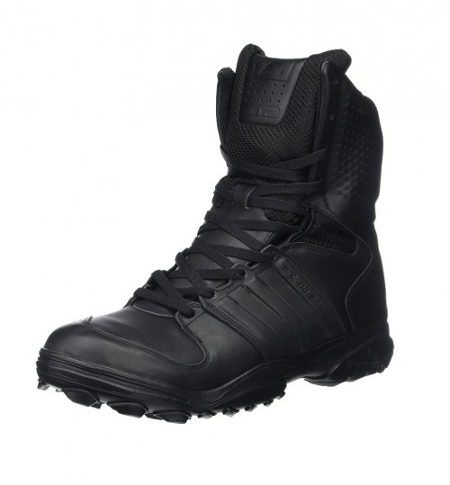 Adidas GSG-9 WaterProof №42 - 46.2/3