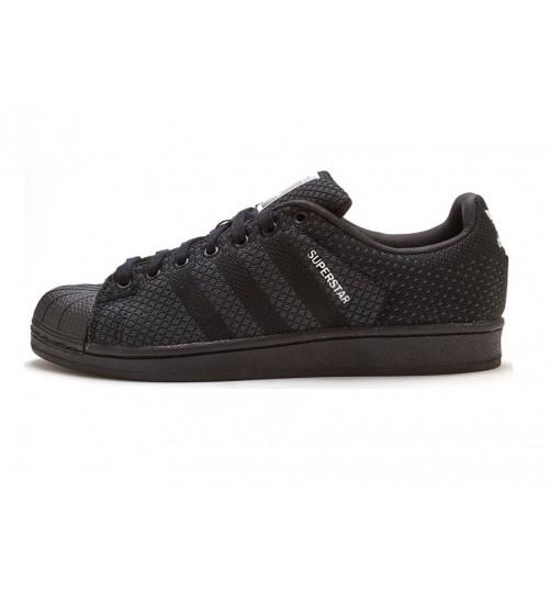 Adidas Superstar Weave №42.2/3
