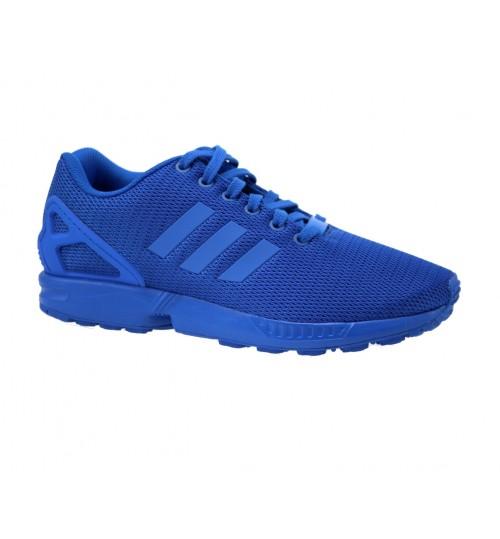 Adidas ZX Flux №42.2/3 и 43.1/3