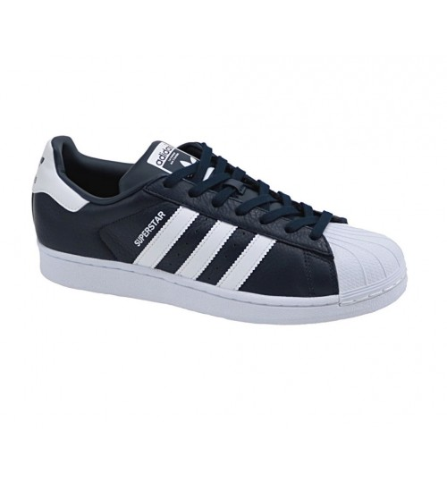 Adidas Superstar №43