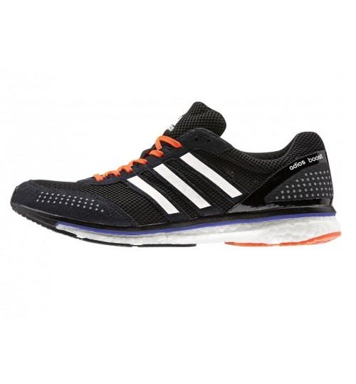 Adidas AdiZero Adios 2 BOOST №43.1/3 и 46