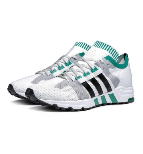 Adidas Equipment Primeknit 93