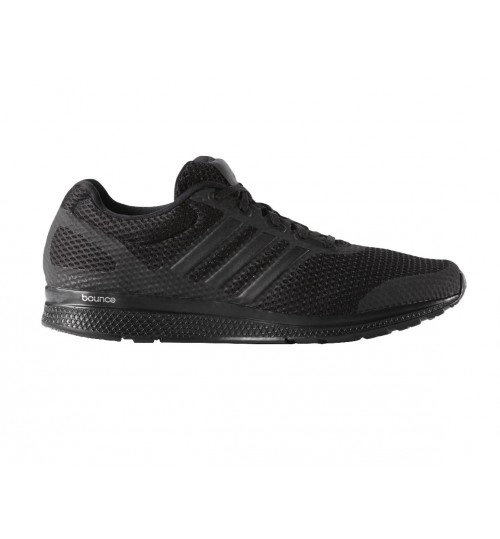 Adidas Mana Bounce №44.2/3
