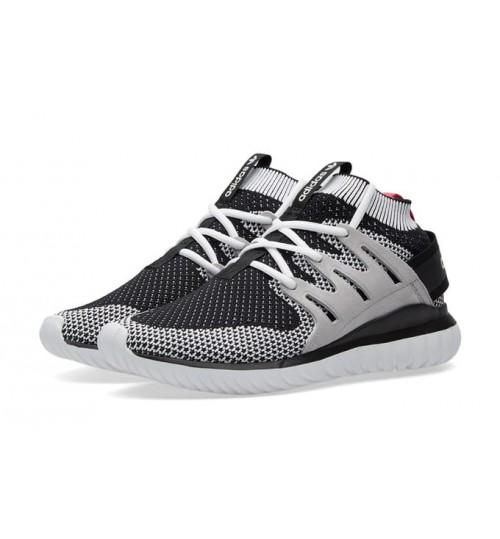 Adidas Tubular Nova Primeknit №41 и 44
