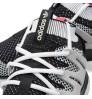 Adidas Tubular Nova Primeknit №41 - 45