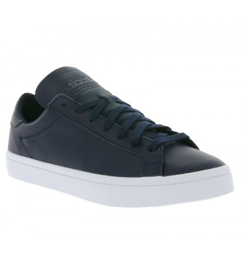 Adidas Court Vantage №45