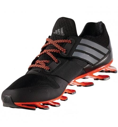 Adidas Springblade Solyce №39 - 46