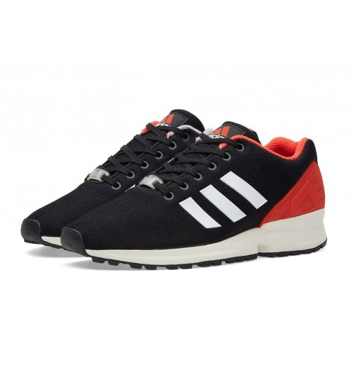 Adidas ZX Flux Equipment