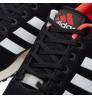 Adidas ZX Flux Equipment №43 - 45