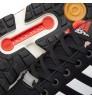 Adidas ZX Flux Equipment №44 - 45