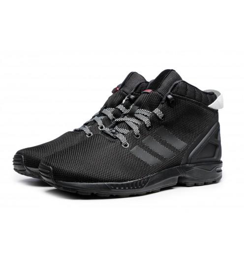 Adidas ZX Flux 5/8 №40 и 40.2/3