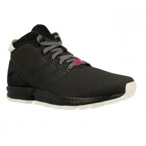 Adidas ZX Flux 5/8 Trail №40.2/3 - 46.2/3
