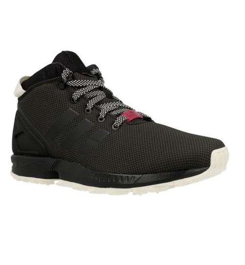 Adidas ZX Flux 5/8 Trail №40.2/3 и 46