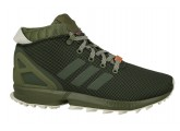 Adidas ZX Flux 5/8 Trail №40.2/3 - 46