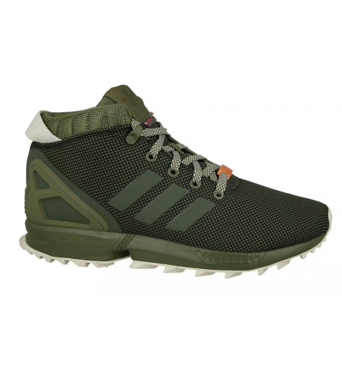 Adidas ZX Flux 5/8 Trail №40.2/3