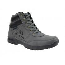 Kappa Boots №40 - 44