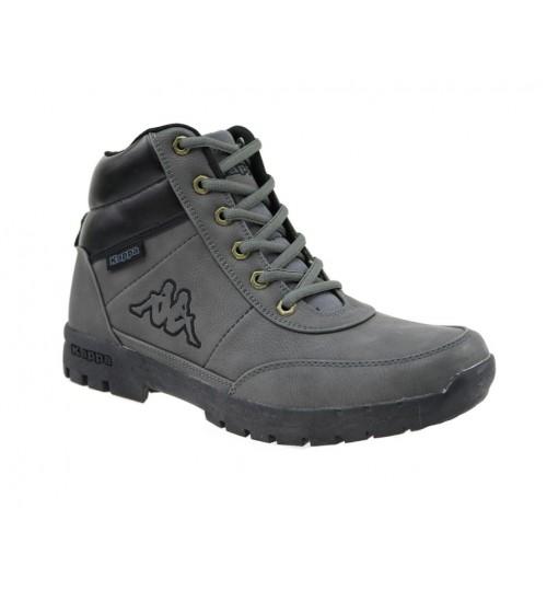Kappa Boots №41 и 42