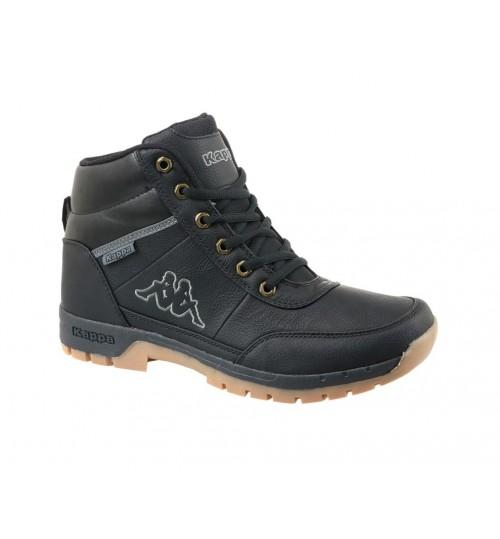 Kappa Boots №41 - 46
