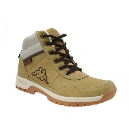 Kappa Boots №44 и 46