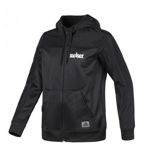 Adidas Jacket NBA