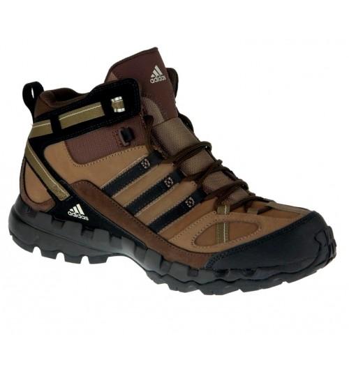 Adidas AX 1 Leather №44 - 46.2/3