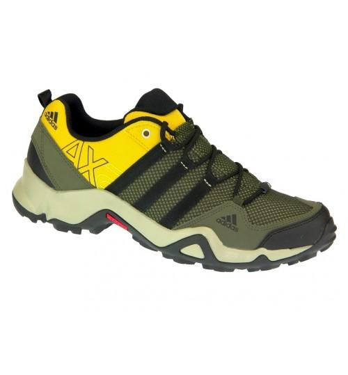 Adidas AX2 №45