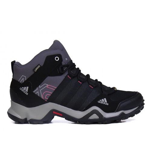 Adidas AX 2 GORE-TEX №41и 42.2/3.