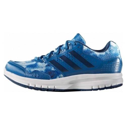 Adidas Duramo 7 №37.1/3 и 38