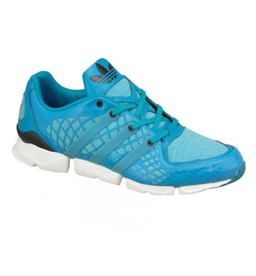 Adidas H Flexa №37.1/3 и 38.2/3