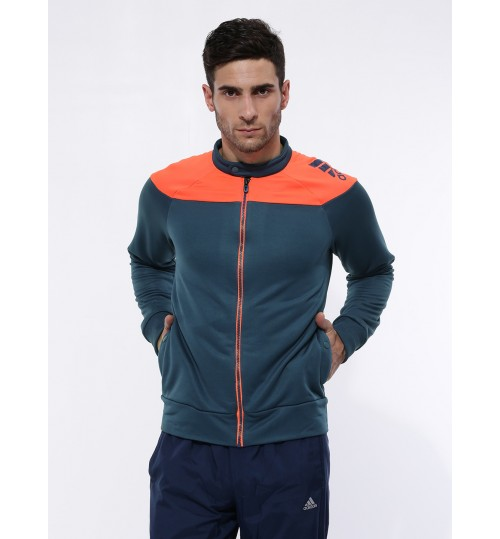 Adidas Cly Jacket