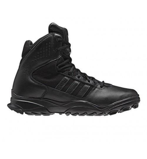 67131205485 Sale Adidas GSG-9 Cordura №42 - 46.2/3