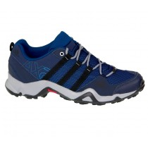 Adidas AX2 №42 - 46