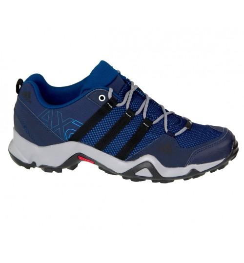 Adidas AX2 №41 - 46.2/3