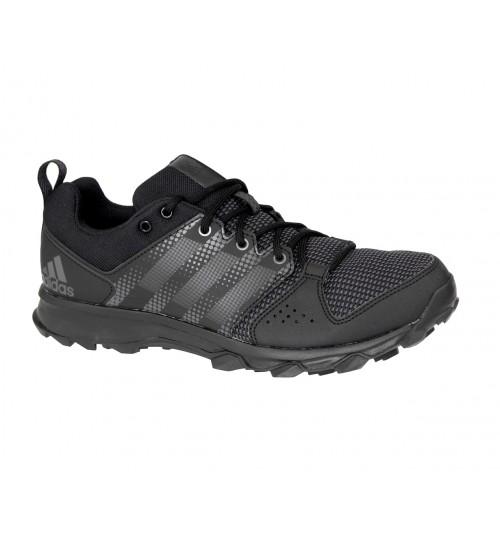 Adidas Galaxy Trail №46