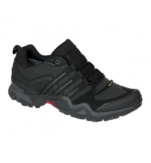 Adidas Terrex Fast X GORE-TEX №42-46