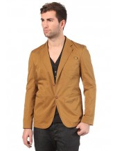 G-Star RAW Cruise Deconstructed Blazer, Размер 48 - 50