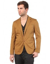 G-Star RAW Cruise Deconstructed Blazer, Размер 48