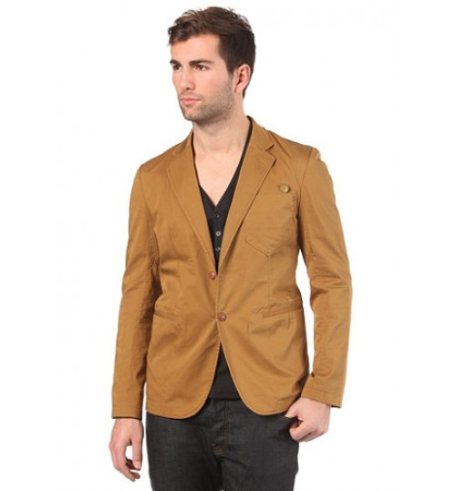 G-Star RAW Cruise Deconstructed Blazer, Размер 48 и 50