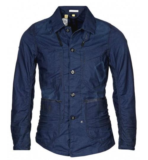 G-Star RAW Worker Jacket, Размер M