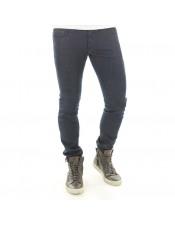 G-Star RAW Dexter Super Slim Jeans