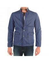 G-Star RAW Hunter 3D Cropped Blazer, Размер S - XL