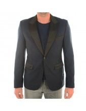 G-Star RAW Midnight Smoking Jacket, Размер 50