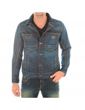 G-Star RAW Ranch Aged Tailor Jacket, Размер L