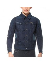 G-Star RAW Slim Tailor Jacket, Размер M - L