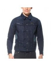 G-Star RAW Slim Tailor Jacket, Размер M - L