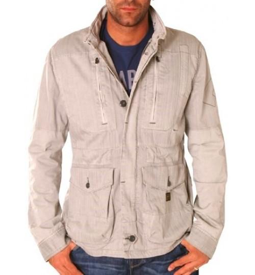 G-Star RAW TR Jacket, Размер M